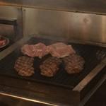 肉バル 310 -