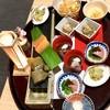 日本料理 伊せ吟 - 料理写真:前菜 旬菜盛り込み