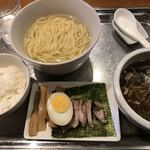 宮本屋  - 料理写真: