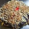 てっきち創作鉄板焼 - 料理写真: