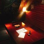 北海道海鮮・個室情緒 ~23番地~ - 個室