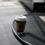 タリーズコーヒー - ドリンク写真:Sコーヒー~☆