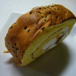 ケーキハウスショウタニ  - ☆和っぽい雰囲気で和めます(^v^)☆