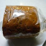 ケーキハウスショウタニ  - ☆簡易包装です(#^.^#)☆