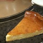 83691550 - チーズケーキ