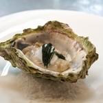 bb9 - ☆天草の岩牡蠣