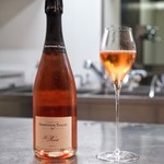 bb9 - ☆Champagne Rose Chartogne-Taillet