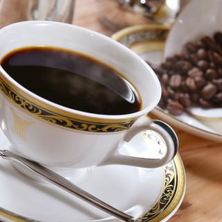 奇跡のコーヒー「トアルコ・トラジャ」