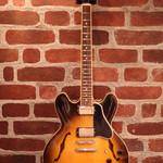 83701810 - Gibson ES-335 VS