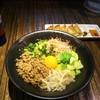ちゅるるちゅーら - 料理写真:今回の注文( ^ω^ )