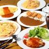 カフェ&レストラン ナンシー - 料理写真:
