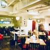 Brasserie Artisan - 内観写真: