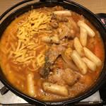 上野個室×肉バル 肉の伊達や -