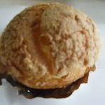 美園菓子司  - シューケット