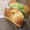 飯田屋パン店 - 料理写真: