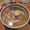 広州市場 - 料理写真:広州雲呑麺(醤油)