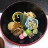 鳥羽甚 - 料理写真: