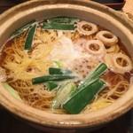とれた亭 - 料理写真: