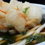 加賀 - 大ぶりの玉ねぎが甘い