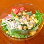 Diletto Curry Via -