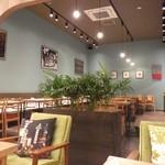 バルタン食堂 -