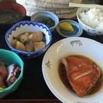 小浜屋 - 料理写真: