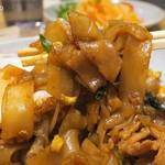 83760830 - 生米麺センヤイ