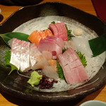 DINING KITCHEN UOTOYO -