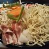 道とん堀 - 料理写真: