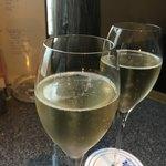 83770720 - スパークリングワイン
