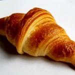 ブロート ドルフ - 料理写真:クロワッサン