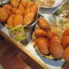 リヨンSUDA - 料理写真:
