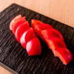 北海道下川産 最高級高糖度トマト