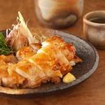 産直青魚専門 御厨 -