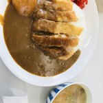 みやもと食堂 - 料理写真: