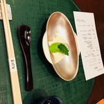 日本料理おばな -