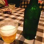 キャプテンズクック - ハートランドビール