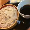 田舎うどん篠新 - 料理写真: