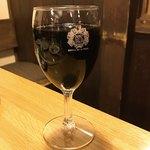 プリマベーラ - 赤ワイン