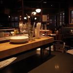 クラフトマン 横浜 -