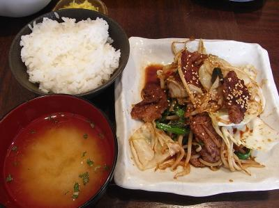 宮崎 小林養鶏 直営店 しちりん焼肉 わさび