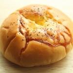 ステイフリー - たまごパン 140円