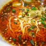 83800344 - 重慶小麺