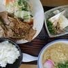 大関うどん - 料理写真: