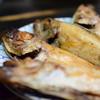 Kawaji - 料理写真: