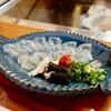 膳のえぐち - 料理写真:[2018/03]城下カレイ定食(3500円)