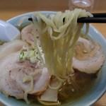 83814803 - 麺リフト