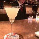 Bar Liens -