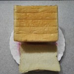 神戸屋キッチン - 食パン