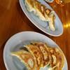 麺工房マロニエ - 料理写真:
